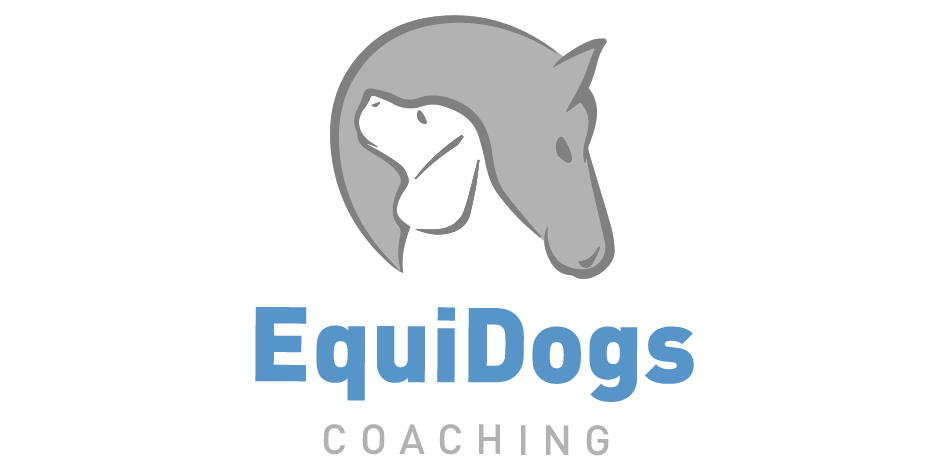 Equidogs Coaching