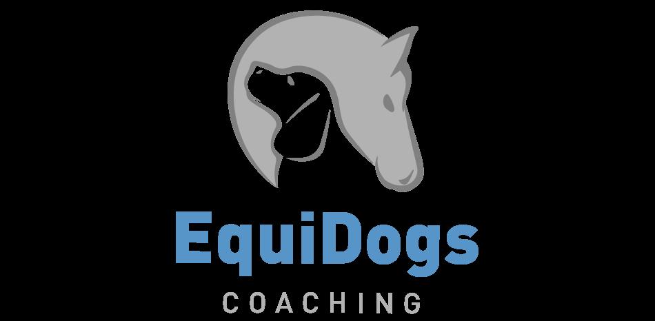Equidogs Coaching